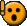 Emoticon_interogacion.png
