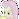 Flutterbitch_02_by_allthevectors-d4bnvy9.png