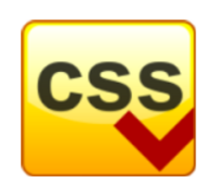 Personal_Madnessfan34537_CSS_Logo.png
