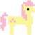 Fluttershy8.png