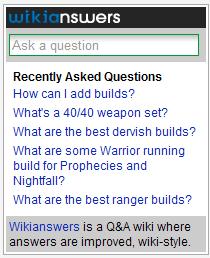 Wikianswers_widget-new.png