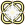 25px-%28Icon%29_Pet_Power.png
