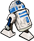 R2d2e.png