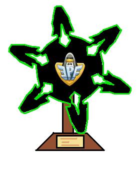 Elitist_award.png