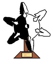 Yin_and_Yang_Award.png