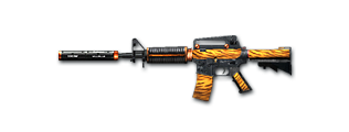 M4A1-T.png