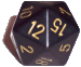 20_sided_dice.png