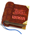 104px-Wiki.png