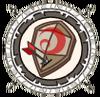 Ecaflip symbol