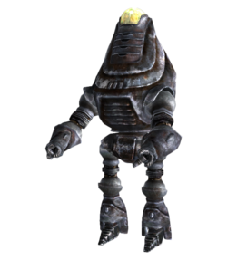 http://images2.wikia.nocookie.net/fallout/images/thumb/5/5b/Protectron.png/250px-Protectron.png