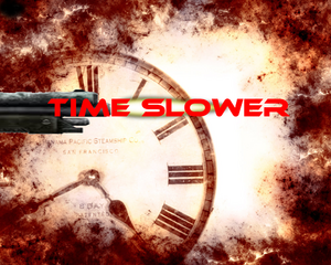 300px-Time_Slower.png