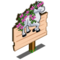 60px-Stallion_Flower_Mastery_Sign-icon.png