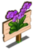 50px-Purple_Orchid_Mastery_Sign-icon.png