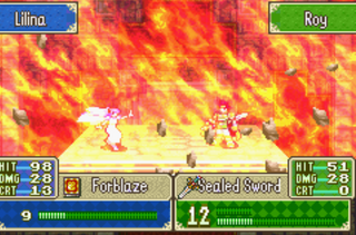 320px-Forblaze_FE6.png