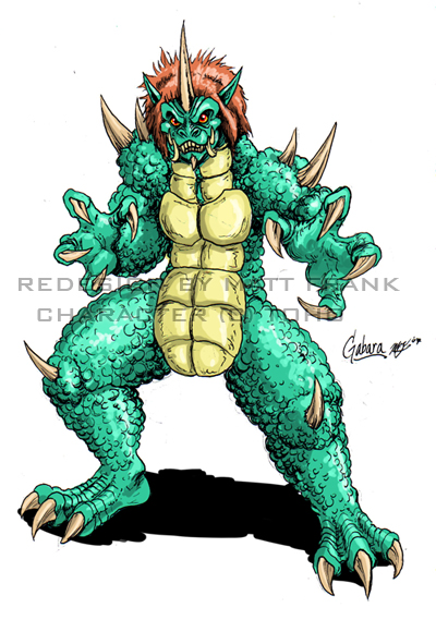 http://images2.wikia.nocookie.net/godzilla/images/9/94/Gabara_Neo.jpg