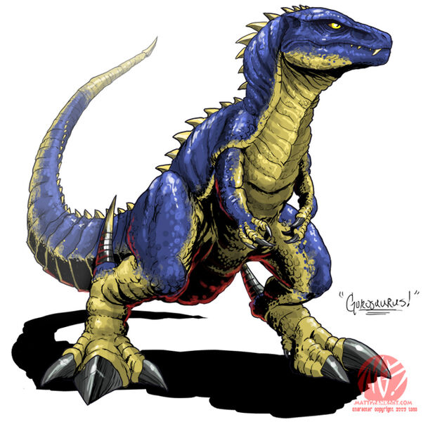 http://images2.wikia.nocookie.net/godzilla/images/thumb/0/0e/Gorosaurus_Neo2.jpg/609px-Gorosaurus_Neo2.jpg