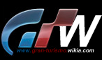 GTW_logo.png