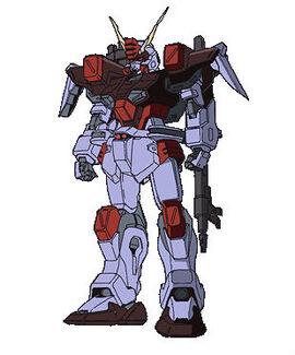270px-Gundam_2.jpg
