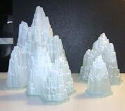 180px-Glaciers.jpg