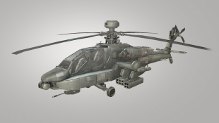 AH-64_Apache.jpg