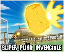 Super_pu%C3%B1o_invencible_IED.png