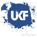 UKF_2.jpg