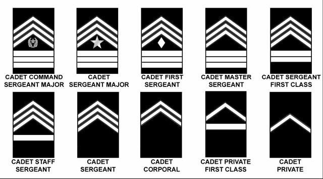CadetEnlistedRankCCR145-2.jpg