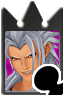 Xemnas_(card).png