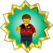 53px-Badge-creator.png