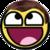 Conrad_Verner_(Smile).png