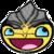 Grunt_(Smile).png