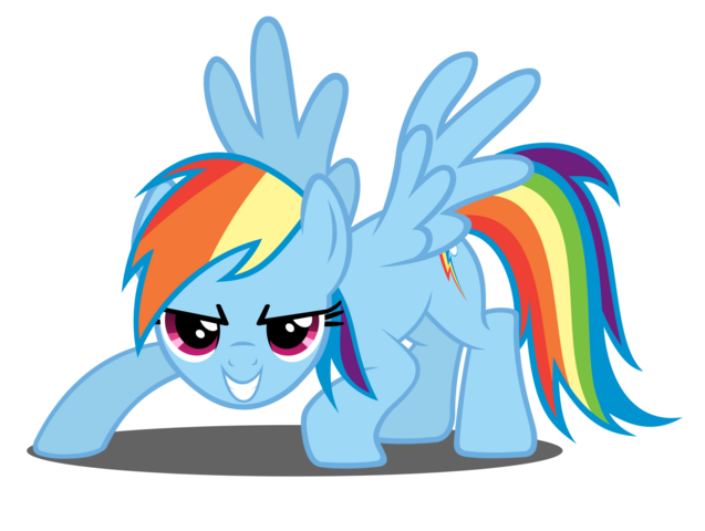 637px-Awesome_rainbow_dash_by_timmy_fooba-d51dl7k.png