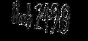 294px-Logonoob.png
