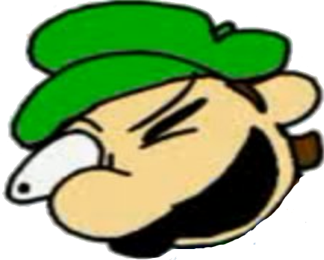 Luigi%27sEye.PNG