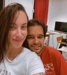 135px-Laura_e_Josep_Maria.jpg