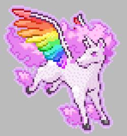 250px-Rainbow_Rapidash.png