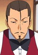 Master_kaibutsu_oujo_17428.jpg