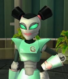 230px-Helpdeskrobot.png
