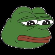 Pepe.png