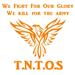 TNTOS.png