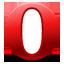 Userb_Opera_O.png