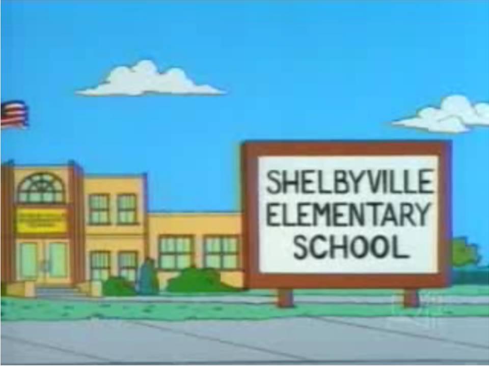 Shelbyville_Elementary.jpg
