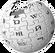 55px-Smallwikipedialogo.png