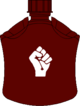 80px-Stim-pack_icon_2.png