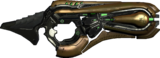 160px-Type-50_DER_H.png