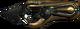 80px-Type-50_DER_H.png