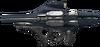 100px-T-52_GML_E.png