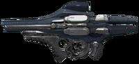 200px-T-52_GML_E.png