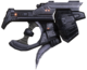 80px-T-52_P.png