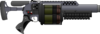 100px-Grenade_launcher_attachment.png